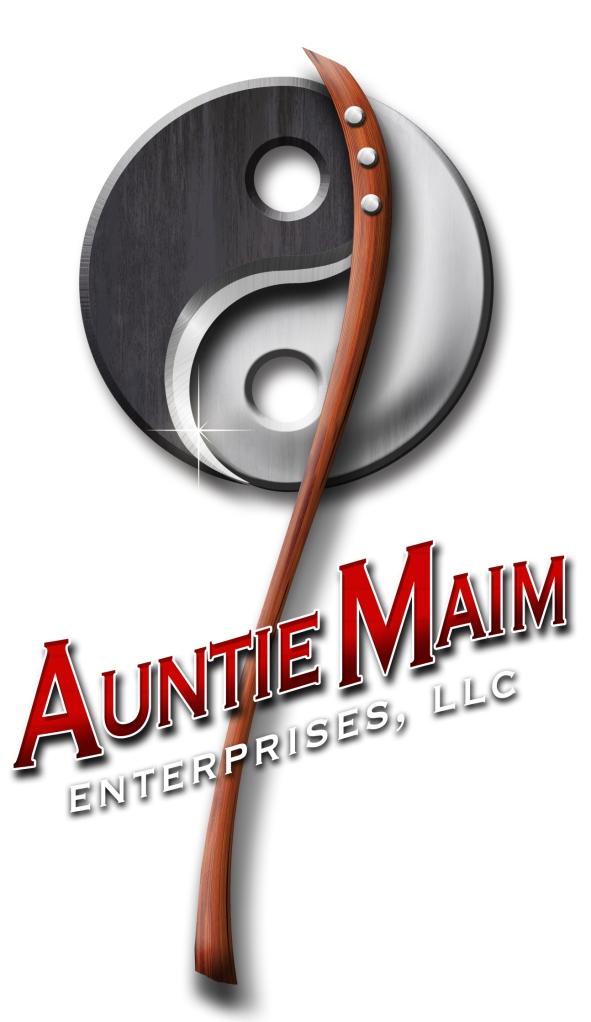 AME Logo sans redbox